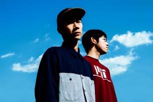 〈BAYCAMP2020〉復活group_inouが4年振り出演決定