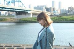 土岐麻子、新曲がアニメ「フルーツバスケット」新クールのOP主題歌に