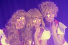 """つしまみれ、""""今一番必要な現金""""を歌う新曲リリース&MV公開"""