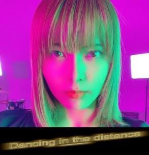 沖縄電子少女彩、「こばへん」こと小林弘人とソーシャルディスタンスをテーマにした楽曲をリリース