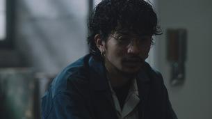 常田大希出演のサッポロ黒ラベルCM新バージョン11日より放映