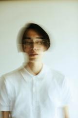 "the perfect meの新曲""Thus spoke gentle machine""先行配信スタート&MV公開"