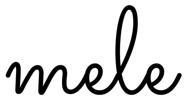 メレ 四季連続シングルリリース第1弾『夏』の詳細を発表