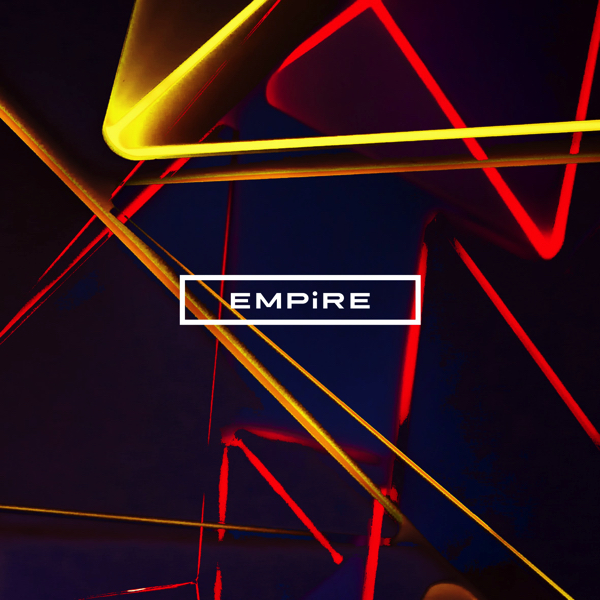 "EMPiRE新曲""This is EMPiRE SOUNDS""のMV公開"