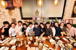 「NANA-IRO ELECTRIC TOUR 2019」のトレーラー映像公開