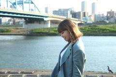 """土岐麻子、アニメ「フルバ」とコラボした新曲""""HOME""""MV公開"""