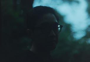 """東郷清丸、あだち麗三郎などが参加の2nd Single""""七七""""をデジタルリリース"""