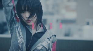 """BiSH 、""""LETTERS"""" MVを公開"""