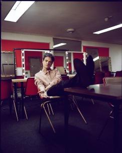 ジェイミー・カラム、新曲リリース& EU/UKツアーの再開を発表