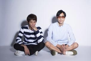 """ホフディランが新曲""""風の誘いで""""本日配信リリース"""