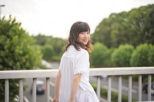 """有安杏果、配信シングル """"Runaway"""" MV公開"""