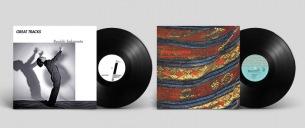 坂本龍一『GREAT TRACKS』、『エスペラント』アナログ盤が本日7月22日(水)発売