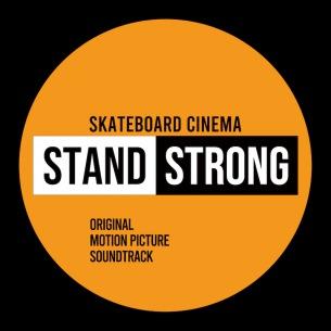 "LIBRO、ポチョムキン、Bose & CHOZEN LEEによる、映画『STAND STRONG』オリジナル主題歌""STAND STRONG""本日発売に伴いMV公開"