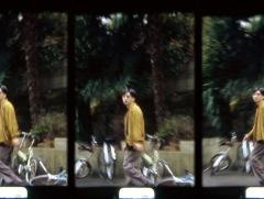 VIDEOTAPEMUSICがLINE NEWS「VISION」のドキュメンタリーシリーズで制作していた楽曲がリリース