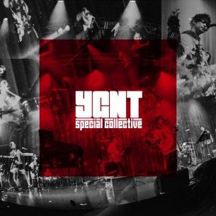 セッションプロジェクト「YGNT special collective」5週連続デジタルリリース第2弾発表