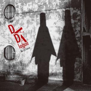 No Lie-Sense、ニュー・アルバム『駄々録~Dadalogue』本日発売
