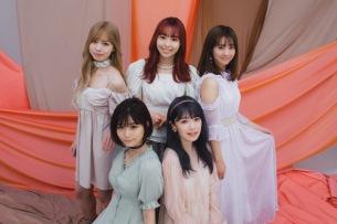 神宿、メンバーのソロシーンが詰まった新曲「Brush!!」MV公開