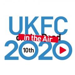 UK.PROJECTの恒例イベント、今年はオンラインで開催