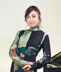 松任谷由実、新曲「あなたと 私と」が『刀剣乱舞-ONLINE-』新主題歌に決定