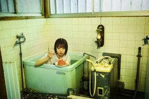 PEDROの本日発売シングルは嘘シングル、2ndフル・アルバム『浪漫』発売決定