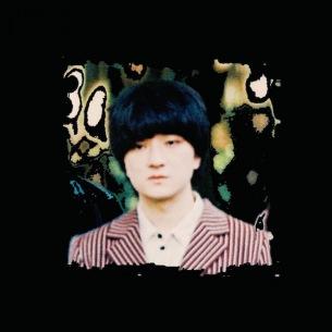 No Buses近藤大彗のソロ・プロジェクト〈Cwondo〉1stEPリリース