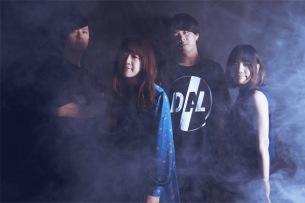 「テレビ大阪×関西のバンド」配信企画でSAPPYが名曲「木綿のハンカチーフ」をカバー