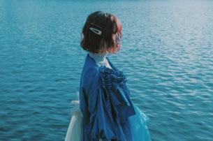 """I'm、新曲 """"サマータイムラブ""""の福岡を舞台に青春を描くMV公開"""