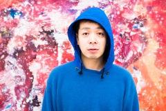 銀杏BOYZ、10/21発売New AL『ねえみんな大好きだよ』のジャケットと収録曲を公開