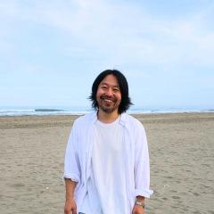 "曽我部恵一、新曲""戦争反対音頭""8月26日に配信リリース決定"