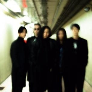 NEHANN、ニュー・シングル「TEC」リリース