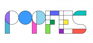 "Perfume、初のオンライン・フェス〈""P.O.P"" Festival〉9/21開催決定"