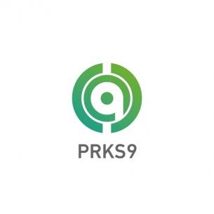 ヒップホップ・アーティストによるMVを公募し、一括配信するYouTubeチャンネル、〈PRKS9〉がスタート