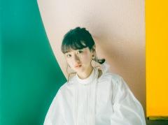 """武藤彩未、レトロPOPな新曲""""マーマレード""""配信開始"""
