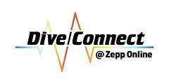 初回はアジカン 撮り下ろしライヴ映像配信〈Dive/Connect @ Zepp Online〉9/8スタート