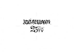「ブラフマンの25時間テレビ」タイムテーブル公開