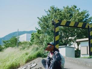 """田中ヤコブ、2ndフルALよりリードトラック""""ミミコ、味になる""""が本日先行配信リリース"""