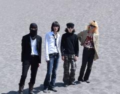"Psychoheadsが1st EP 『Lost Everything』をリリース、EPより""Psycho""のMV公開"