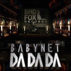 BABYMETAL、初のテレショップ番組〈ベビネットDA DA DA〉9/9開店