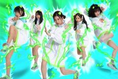 "DevilANTHEM.9/9(水)発売ニューシングルより表題曲""VS""のMV公開"