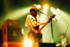 PEDRO全国ツアー〈LIFE IS HARD TOUR〉が開幕