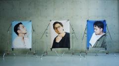 "tofubeats、本日リリースのリミックス集から""RUN REMIX (feat. KREVA & VaVa)""MV公開"
