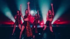 """""""浅草ロック座""""のセクシーの神降臨か?""""フィロソフィーのダンス""""メジャーデビュー曲MV公開"""