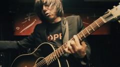 宮本浩次、シングル初回盤ひきがたりライヴDVDより ダイジェスト映像を公開