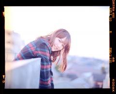 Negicco Nao☆、10/13に初ミニ・アルバム『gift songs』リリース