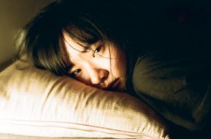 """PEDRO、最新AL『浪漫』より""""空っぽ人間""""MV公開"""
