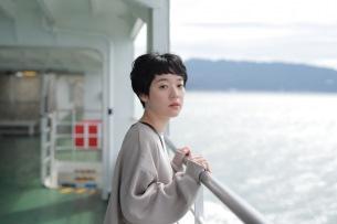 """太田ひな、新曲 """"ダイニングルーム"""" ライヴセッション動画公開 新作EP発売&レコ発ライヴも決定"""