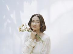 """原田知世、ナイアガラ・トライアングルのカヴァー""""A面で恋をして""""MV公開"""