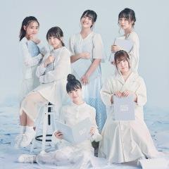 かみやど、東阪ツアー決定 ファイナルはO-EAST