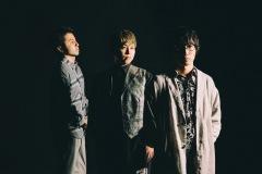 fox capture plan、11月リリース8thアルバムから先行配信曲「Into the Spiral」を本日リリース