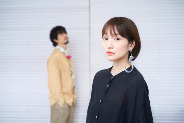 安藤裕子のMVを短編映画化、齊藤工監督の『ATEOTD』の上映イベントが決定